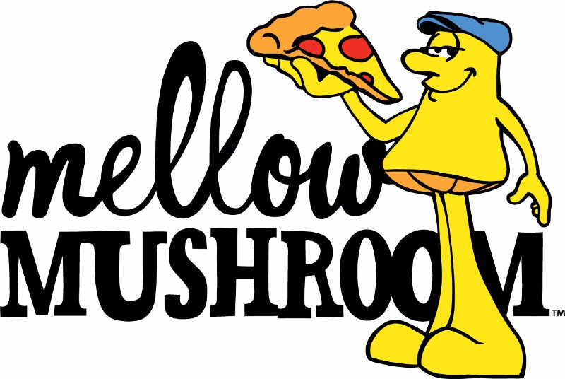 Copy-of-mellow-mushroom