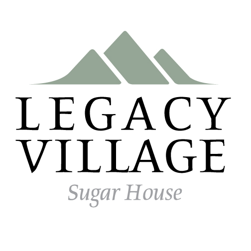 Member Spotlight – Legacy Village of Sugar House
