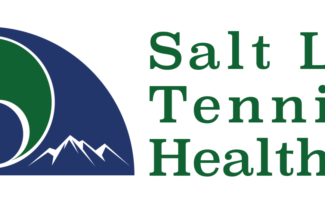 Salt Lake Tennis Health Club