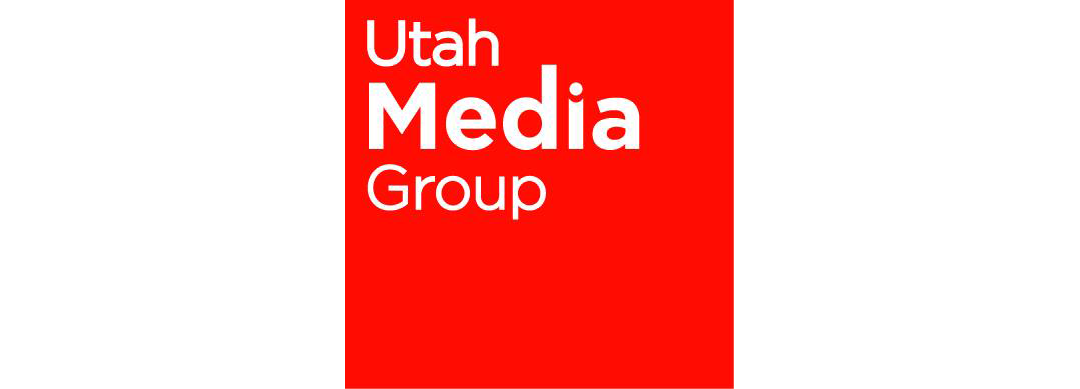 Member Spotlight – Utah Media Group
