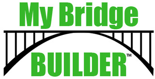 Member Spotlight – My Bridge Builder