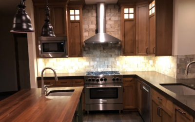 Sugar House Business: Speedmaster Pro Cleaning