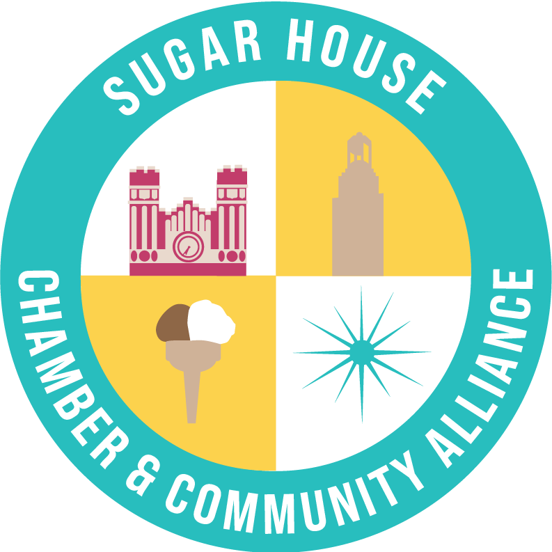 Sugar House Chamber of Commerce